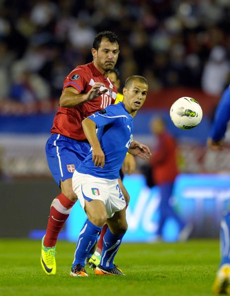 Sebastian+Giovinco+Serbia+v+Italy+EURO+2012+zLfzZDIc9G7l.jpg