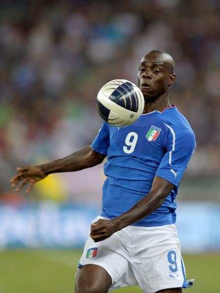 Mario+Balotelli+Italy+v+Spain+International+Dt27kemKoD-l.jpg