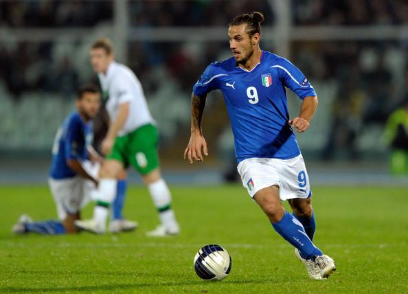 Pablo+Daniel+Osvaldo+Italy+v+Northern+Ireland+i6Aszk6reHYl.jpg