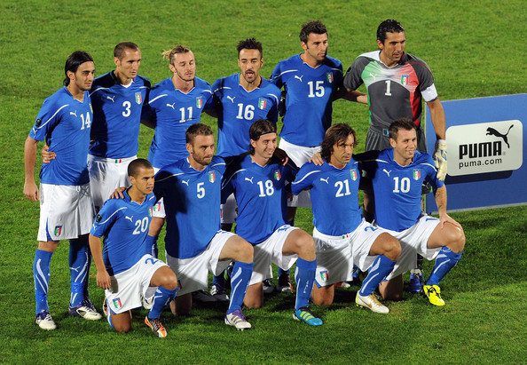 Italy+v+Northern+Ireland+EURO+2012+Qualifier+ZjIcI8XqkDcl.jpg