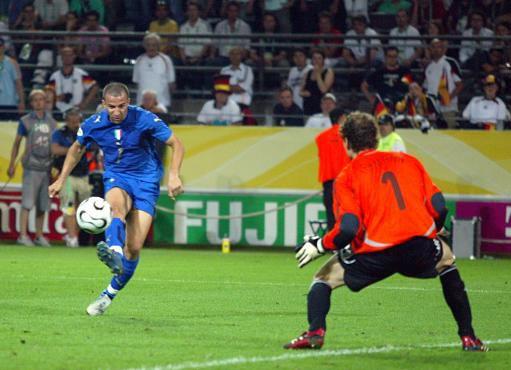 Del Piero 8.jpg