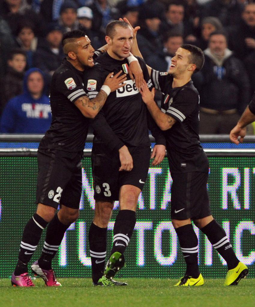 Giorgio+Chiellini+SSC+Napoli+v+Juventus+FC+xuq8LpOsfkGx