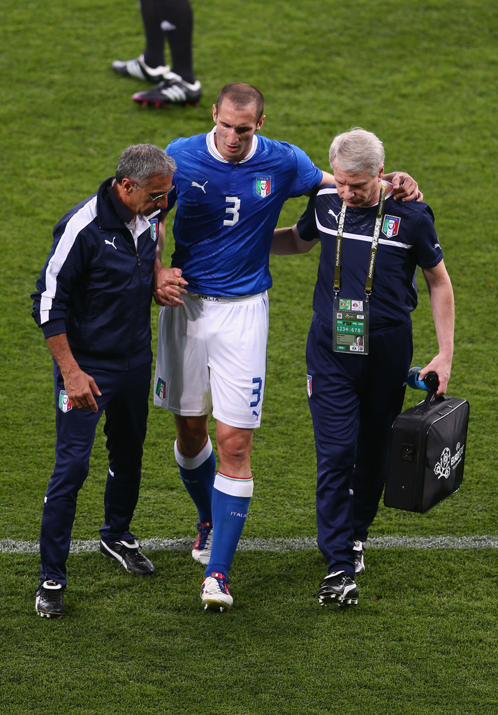 Giorgio+Chiellini+Spain+v+Italy+UEFA+EURO+KIho8JS61mex