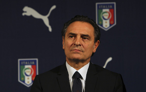 Cesare+Prandelli+Italy+National+Soccer+Team+gbM8_GF2mOIl