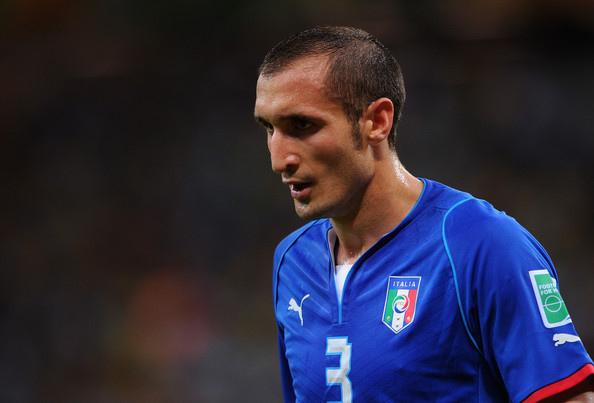 Giorgio+Chiellini+Italy+v+Japan+2bGpj80ztH8l