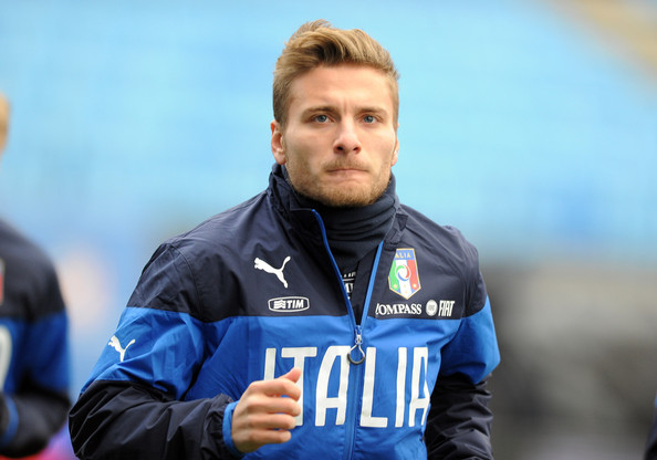 Ciro+Immobile+Italy+Traing+Session+9mPDHZEg4BKl