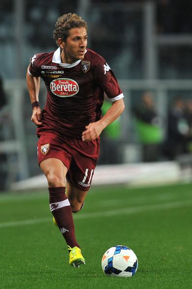 Alessio+Cerci+Torino+FC+v+Livorno+Calcio+Serie+WQY_NYCwehFl