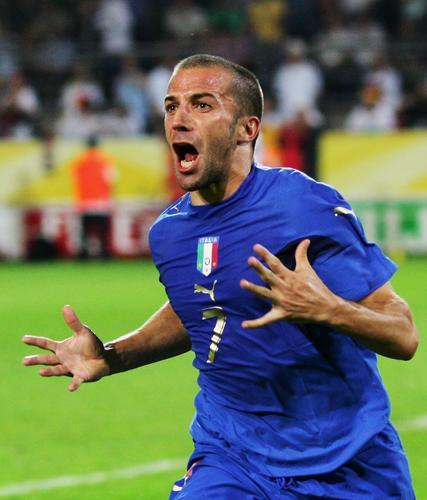 Del Piero 11.jpg