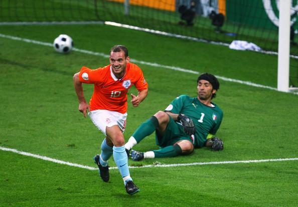 Sneijder 5.jpg