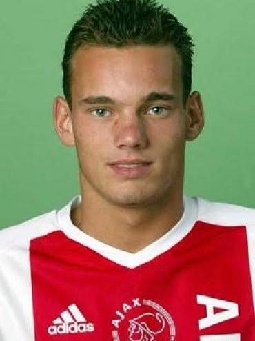 Sneijder 19.jpg