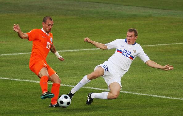 Sneijder 28.jpg