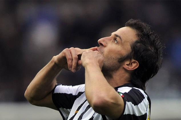 Del Piero 69.jpg