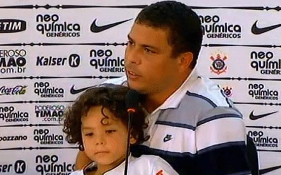 ronaldo 36.jpg