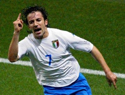Del Piero 14.jpg