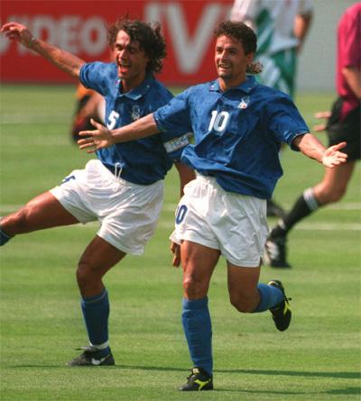 1994世界盃