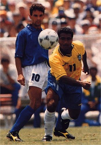 94世界盃