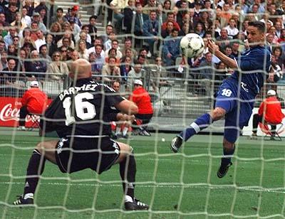 98世界盃