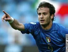 義大利國家隊