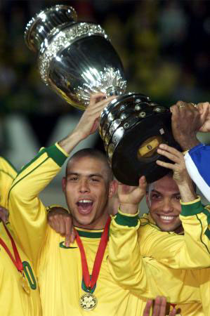 ronaldo 08.jpg