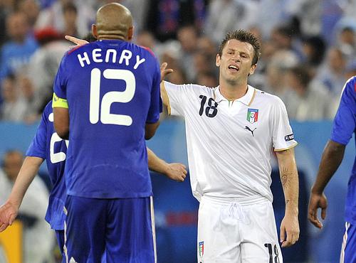 2008歐洲國家盃