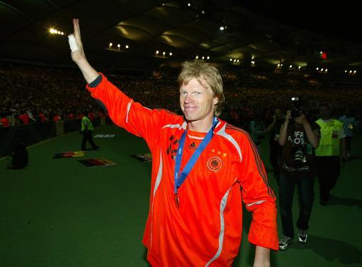 2006世界盃