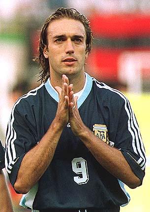 1998世界盃
