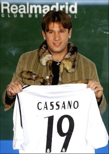 Cassano (24).jpg