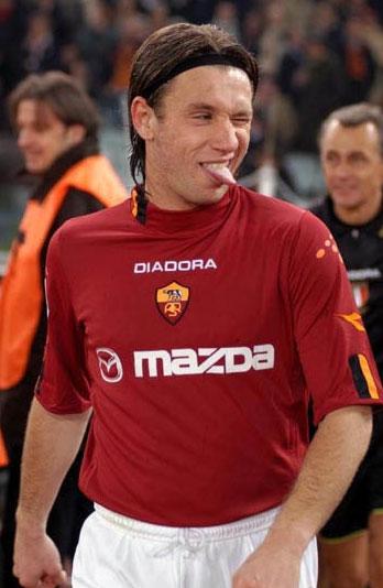 Cassano (29).jpg