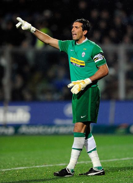 Buffon (23).jpg