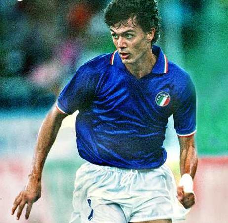 1990世界盃