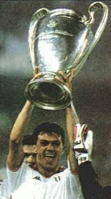 1988歐冠盃