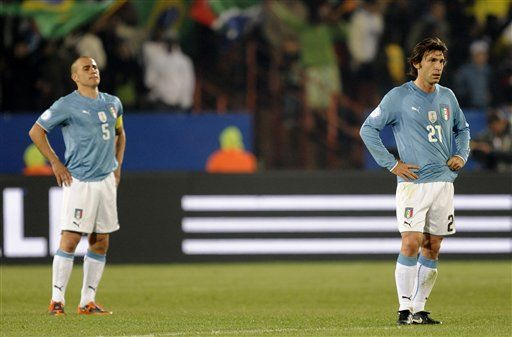 Cannavaro and Pirlo.jpg