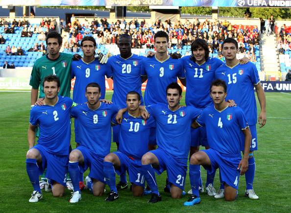 2009歐青賽-義大利U-21代表隊-2.jpg