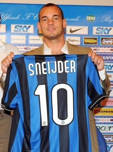 Sneijder 2.jpg