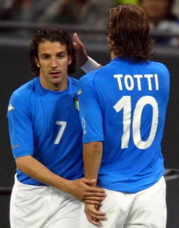 Del Piero&Totti.jpg