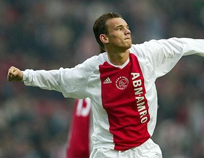 Sneijder 12.bmp