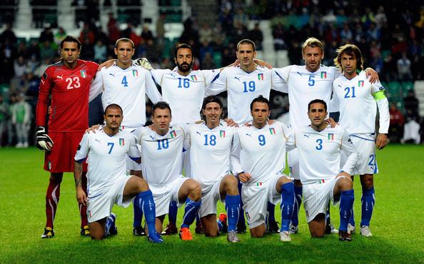 2012歐洲盃預選賽 義大利國家隊.jpg