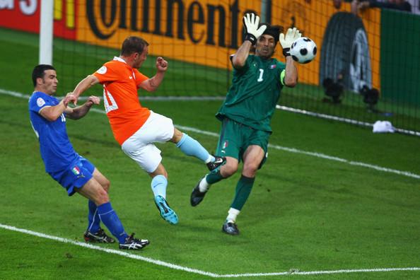 Sneijder 20.jpg