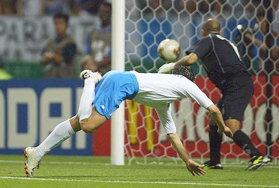 Del Piero 72.jpg