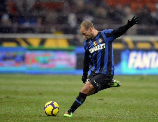 Sneijder 25.jpg