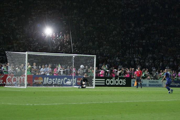Del Piero 43.jpg