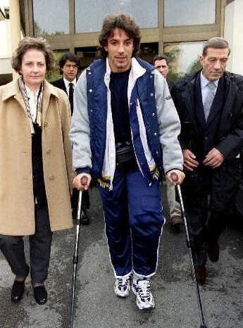Del Piero 64.jpg