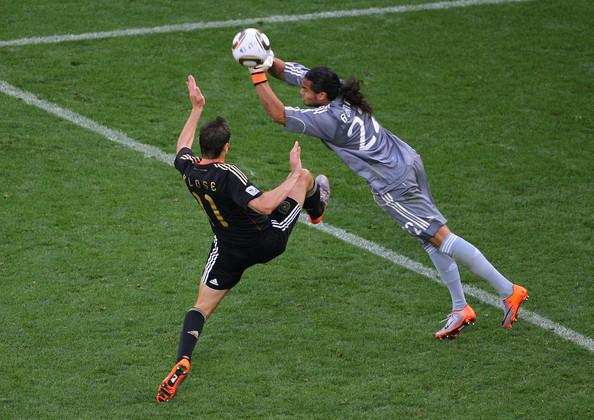 Romero.jpg