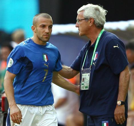Del Piero 1.jpg