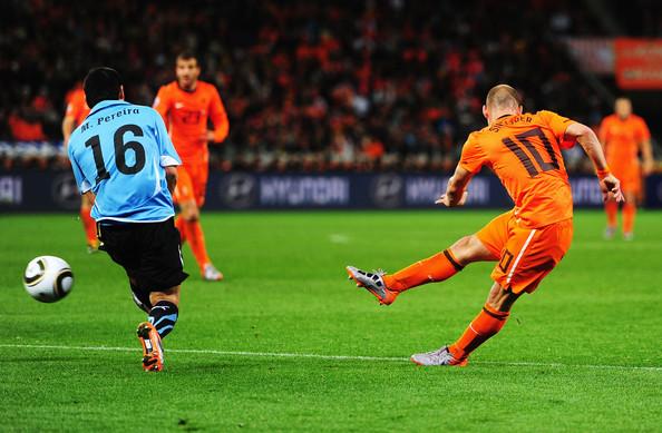 sneijder 31.jpg