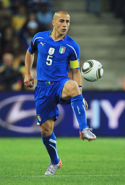 cannavaro 01.jpg