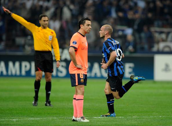 Sneijder 29.jpg