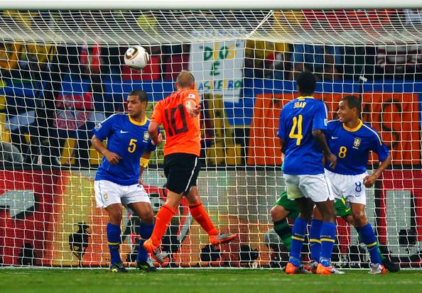 Sneijder 32.jpg