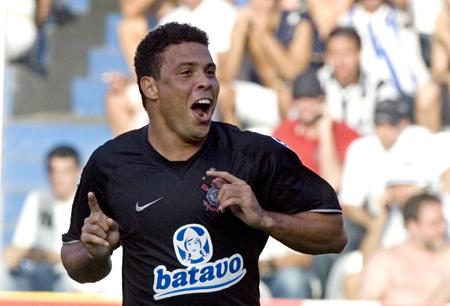 ronaldo 43.jpg