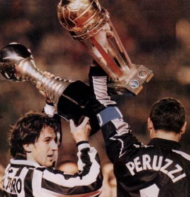Del Piero 57.jpg